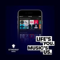 Stingray Music_Product_300x300
