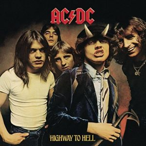 AC_DC_Highway to hell