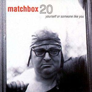 Matchbox 20_