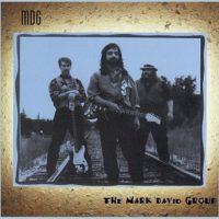 The Mark David Group_sm