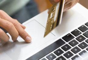 online bill pay2