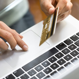 Can you trust third-party bill pay sites? image