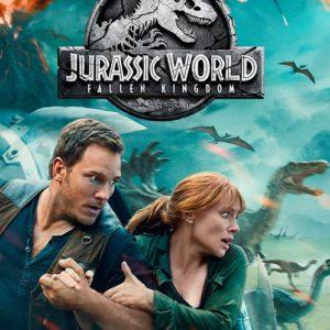 JurassicWorldFallenKingdom_498x589