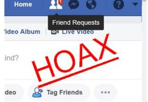 Facebook_friend requests_hoax