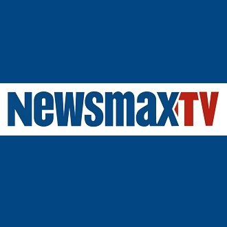 Newsmax is now on TDS TV image