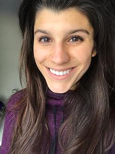 Rachel-Margis