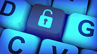 National Cyber Security Awareness Month: tips for staying safe online image