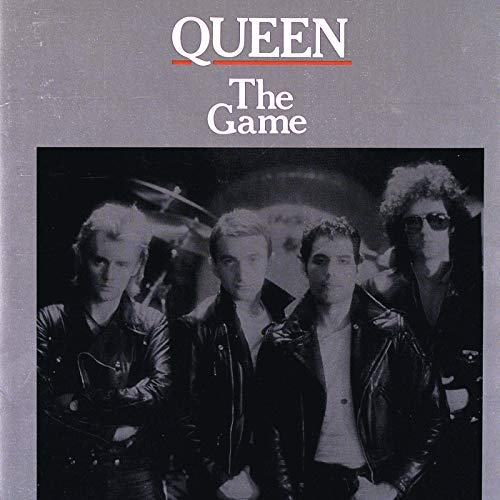 Cheap Tunes Tuesday: Queen image