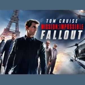 MissionImpossibleFallout_2018_square