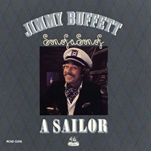 Jimmy Buffett _Son of a Son