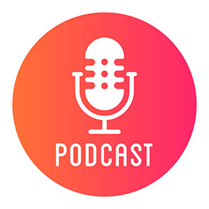 blogpodcast