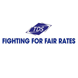 tdsfightingforfairrates