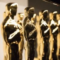 Oscars image_Disney