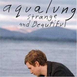 Cheap Tunes Tuesday: Aqualung image