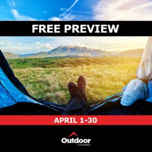 OC_April Free Preview_750x750_1