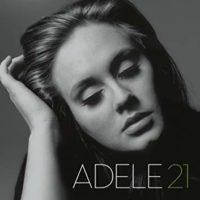 Adele 21_