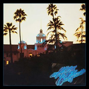 Eagles_Hotel California_