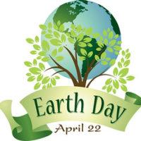 Earth Day by Daniela Lyra_Flickr