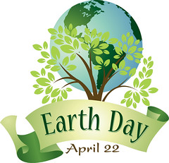Earth Day by Daniela Lyra_Flickr
