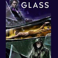Glass_sq