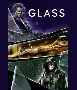 Glass_sq