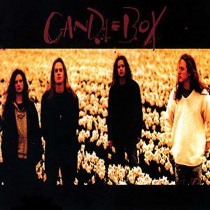Candlebox_