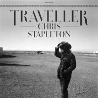 Chris Stapleton_