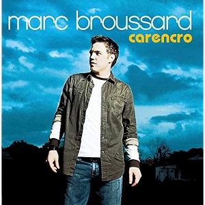 Marc Broussard_Carencro_sm