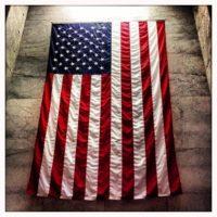american-flag-design-icon-square