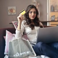 shopping online_tv
