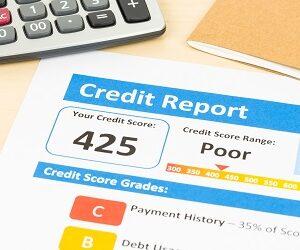 CreditReport_sm