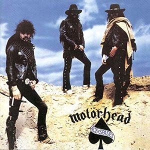 Motorhead_Ace of Spades_