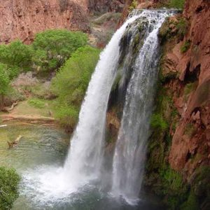 hav-falls8368-275x_2_M.Quinn NPS