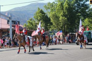 Bend Known As A Place To Celebrate The 4th Bendbroadband