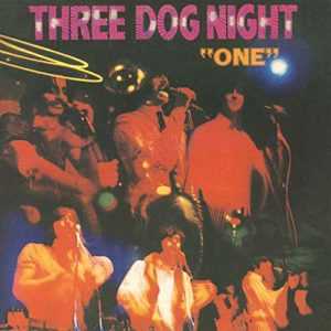 Three Dog Night_