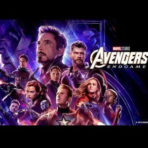Avengers_Endgame_blog
