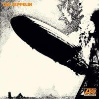Led Zeppelin_sm_