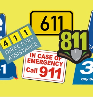 Beyond 9-1-1: what other N11 codes you should know | TDS Home