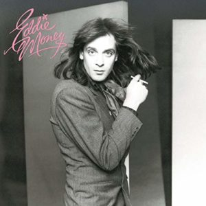 Eddie Money_