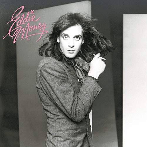 Cheap Tunes Tuesday: Eddie Money image