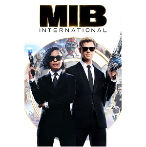 MIB International_SM