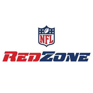 Two FREE Previews of NFL RedZone image