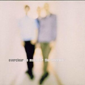 Everclear_