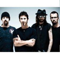 Godsmack bandpic