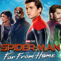 SPIDERMAN_FAR_FROM_HOME_sm