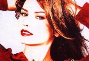 300 x 300 Shania Twain