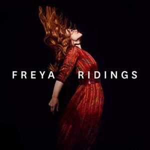 Freya Ridings_