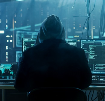 A jaw-dropping look inside the phishing industry image