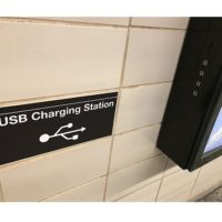USB_Charging_Station_Ashoka Jegroo