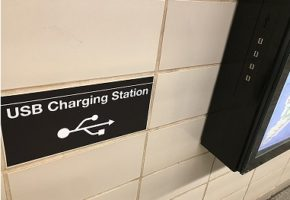 USB_Charging_Station_Ashoka Jegroo